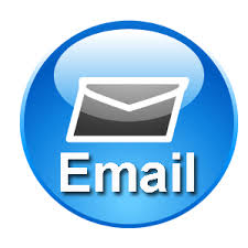 E-Mail Adresse Marlies Wagner